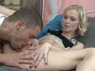 you milfs mov, see old+young mov, quality hd porn