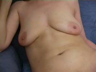 voksen Armature porno mister
