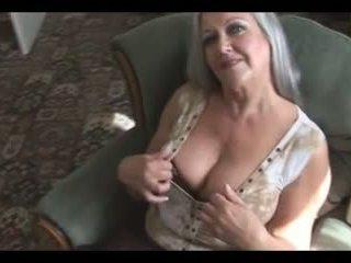 softcore, grannies, matures, masturbation