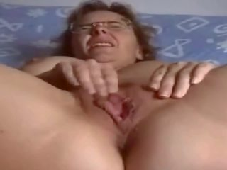 vaimo sormitus: sormitus vaimo hd porno video- 03