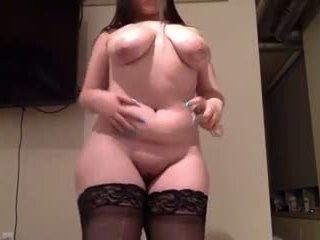 sex toys, big butts, webcams, hd porn