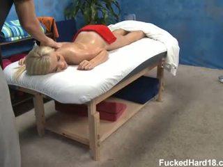 nice masseur, blowjob ideal, babe hot