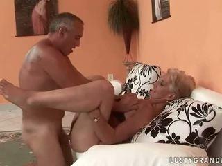 hardcore sex, orální sex, sát