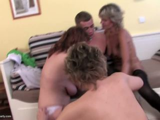 online group sex, best grannies new, see matures