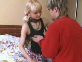 innocent teen amateur, nude girls teen, petite teen pussy