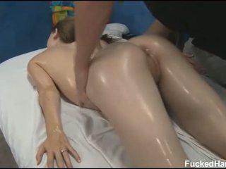 hot masseur most, blowjob watch, sensual free