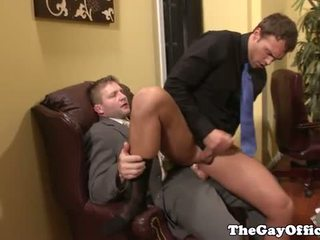 fun gay, muscle watch, you gaysex rated