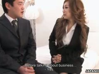 japanese best, any blowjob, babe best