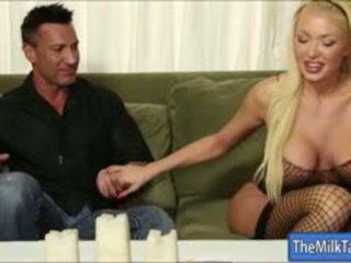 new big boobs any, blowjob, massage fun