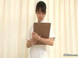 japanilainen, tyttö, rotujenvälinen
