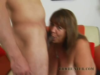 check hardcore sex see, best pussy drilling see, vaginal sex