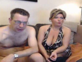 ホット ママ と 彼らの boyfriend pt 2