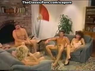 групов секс безплатно, още свирка реален, горещ реколта
