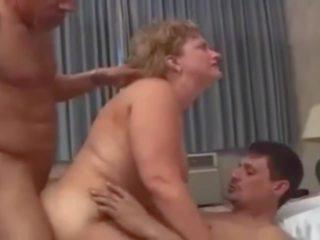 Vīrs sieva draugs double penetration, porno 85