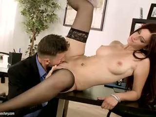 Sekretorė šūdas