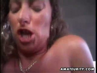 any hardcore sex, pussy fucking rated, blowjob online
