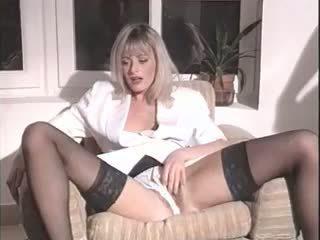 Fox vajzë 1999 me anita flokëverdhë, falas adoleshent porno 54