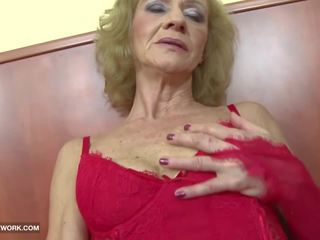 grannies channel, full hd porn thumbnail, full hairy posted