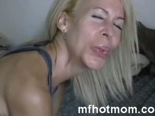 hot porn more, mature real, watch mom see