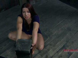 Sarah blake getting nailedsomething twisted este despre pentru întâmpla pentru sarah blake2