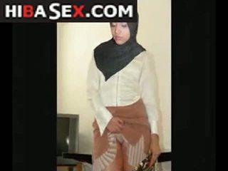 Photo bolt 2 arab hijab török szuka