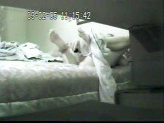 hottest voyeur, fun webcams rated, hidden cam check