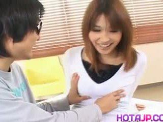 blowjobs, japonijos labiausiai, daugiau moteriški apatiniai drabužiai kokybė