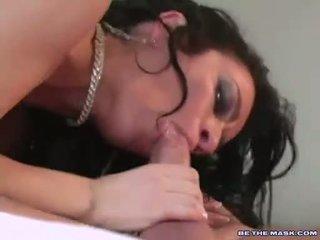 Голям бюст милф avalon takes заедно трудно хуй на тя уста