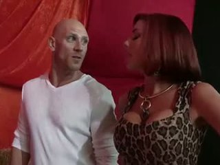 zabawa seks oralny, najgorętsze seks z pochwy zabawa, najlepsze kaukaska hq