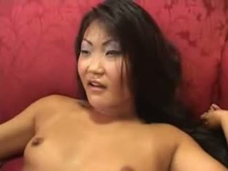 matures, black and ebony, anal, hd porn