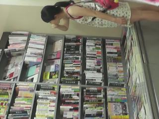 brunette hottest, quality japanese nice, see teens hot