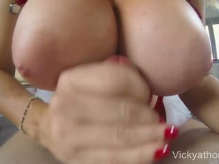 watch blowjobs watch, full cumshots real, any blondes real