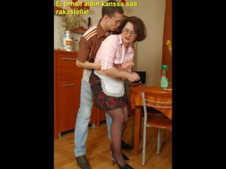 matures, old+young, russian