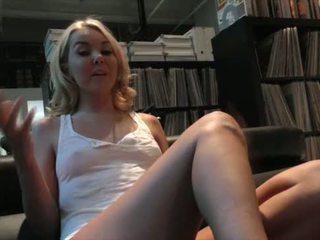 fun cocksucker full, blowjob rated, hot cock sucking