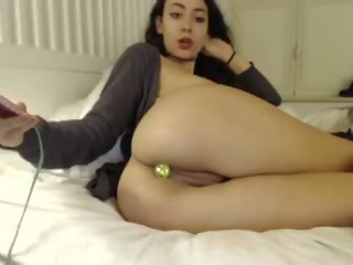 Jacket: Free Webcam & Jacket Porn Video db