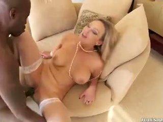 najgorętsze seks oralny, seks z pochwy, online kaukaska darmowe