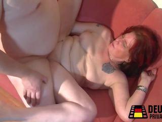 redheads, hd porn, german