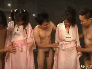 hot japanese great, watch bizzare see, nice japan most