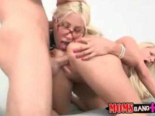 maldito, melhores sexo oral, qualquer sucção