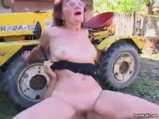 멕시코 양진이 할머니 엿 에 그만큼 백 yard