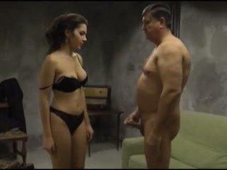 Pi - valentina nappi fucking với an xưa đàn ông