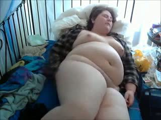 a maioria bbw classificado, hd pornô fresco