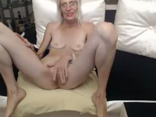 Super Saggy: Free Saggy Tits Porn Video 36