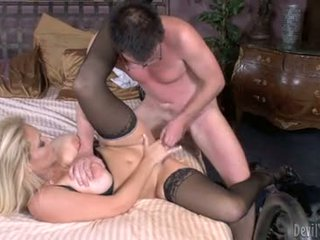 great oral sex real, vaginal sex, hottest caucasian best