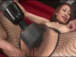 watch japanese any, more vibrator, full exotic