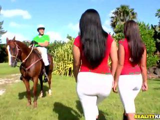 babes, exotické zmyselný babes, latina porn