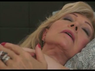 nice blowjobs, great cumshots action, real grannies porno