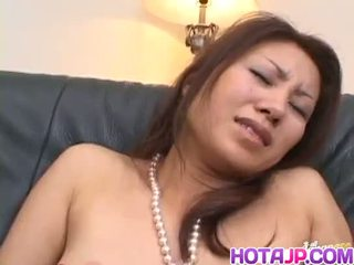 japanese, toys, vibrator, pissing