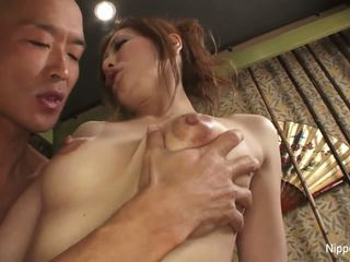 cumshots fun, rated japanese nice, rated brunettes
