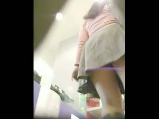 voyeur best, real upskirt free, best amateur watch